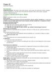 MCS 3040 Chapter Notes - Chapter 18: Sole Proprietorship, Patent Attorney, Cybersquatting