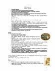 FAH246H1 Lecture Notes - George Grosz, Art Dealer, German Expressionism