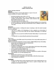 FAH246H1 Lecture Notes - Degenerate Art, Max Ernst, Wassily Kandinsky
