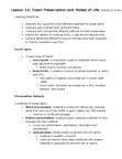EOSC 326 Module C.docx