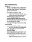 PSYB65H3 Chapter Notes - Chapter 3: Paradigm Shift, Scientific Method, Telepathy