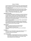 PHIL 1F91 Lecture Notes - Thesis Statement, Times New Roman, Pseudoscience
