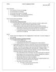 PSYC14 - Lec 8 - Culture and Language - near-verbatim.docx