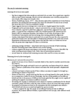 PSY426H1 Lecture Notes - Cognitive Dissonance, Motivated Reasoning, Socalled