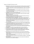PSYA01H3 Chapter Notes - Chapter 1: Kurt Lewin, Karl Lashley, Operant Conditioning Chamber