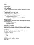 GG101 Study Guide - Midterm Guide: Cool Air, Ionosphere, Spheroid