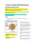 Receptor Mediated Endocytosis.docx