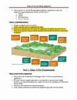 EARTH SCIENCE 2WW3-lecture 5 Dams & Increasing Supplies.pdf