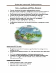 Earth Science 2WW3-Lecture 3 notes- Freshwater Resources & The Environment.pdf