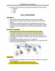 Earth Science-Lecture 7 notes- Trading Water & Justice.pdf