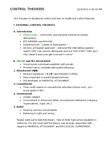 SOC212 TEST 2.docx