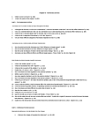 PSY290H5 Study Guide - Sex Steroid, Y Chromosome, Endocrinology