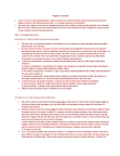 PSY290H5 Study Guide - Bulbospongiosus Muscle, Vas Deferens, Y Chromosome