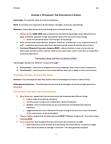 PSYA01H3 Lecture Notes - Margaret Floy Washburn, Max Wertheimer, Paul Broca