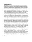 POL327Y5 Lecture Notes - Pentagon Papers, Executive Privilege, Tabula Rasa