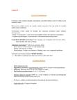 PSYC 2410 Chapter Notes -Eyewitness Identification, Cholecystokinin, Vocal Folds