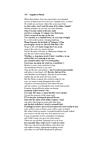 CLA219H1 Lecture Notes - Anactoria, Davleia, Cephalus