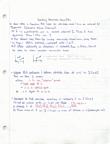 MATH 184 part4