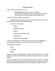 Abnormal Psychology.docx