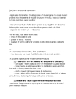 BIOAO1-CHAP14.doc