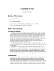 Lecture7_notes.pdf