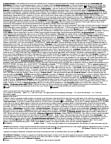 GGR270H1 Study Guide - Univariate, Descriptive Statistics, Central Tendency
