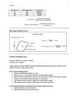 BISC 101 Study Guide - Phagocytosis, Antigen, Ulna