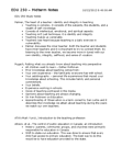 EDU250 Study Guide - Final Guide: Basic High School, Sexual Orientation, Kevin Carson
