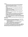 HPS319H1 Lecture Notes - Lecture 4: Tabula Rasa