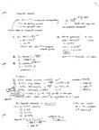 MAT 133 study guide1