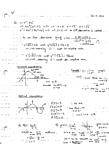 MAT133 study guide2