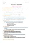 Psychology Final Notes.docx