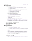 PSYB32 - Lecture 9.docx
