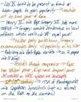 Medieval Civs. all notes pt. 3