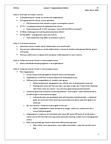 PSYC14 Lecture 7 -- near verbatim
