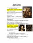 Week 8- The Genius of Leonardo.pdf