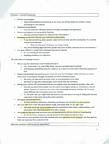 PSYC 1010 study guide 1 uof york