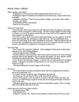 POLC73H3 Lecture Notes - Lecture 3: Mental Breakdown, James Mill, On Liberty