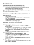 POLC73H3 Lecture Notes - Richard Hofstadter, Popular Science, Class Conflict