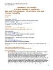 UNI101Y1 Study Guide - Final Guide: John Wiley & Sons, Bloor Street, Human Sexuality
