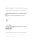 ECO1104 Chapter 5 of 6 notes.pdf