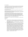 ECO1104 Chapter 6 of 6 notes.pdf