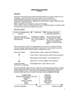 ADM 1300 Final Study Notes.pdf
