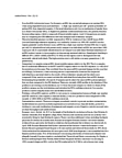 Anthropology 2235A/B Lecture Notes - Anna Anderson, Cambridge Reference Sequence, Heteroplasmy
