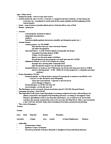 Women in Anitiquity Test 1.docx