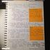 PSY290H1 Chapter 1: Chpapter 1 -PSY290