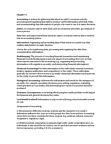 ACTG 2010 Chapter Notes -Legal Personality, Deferral, Iphone 4S