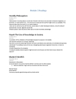 ECON 219 Chapter Notes -Egyptian Pyramids, Market System, The Halfway House