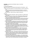 SOC101Y1 Lecture Notes - Lecture 6: Cirque Du Soleil, Wage Labour, Kalahari Desert
