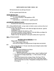 SOC101Y1 Lecture Notes - Lecture 9: Hutterite, Weaning, Nuclear Family